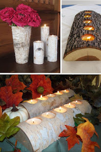 DIY Projects 13