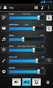 DOWNLOAD Volume Ace v3 3 9 Mod APK For FREE