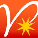 Presepe Vivente Pezze di Greco logo