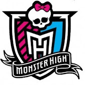 Monster High Calculator