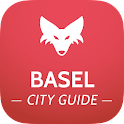 Basel Premium Guide icon