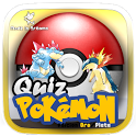 Quiz: Pokémon Oro/Plata icon