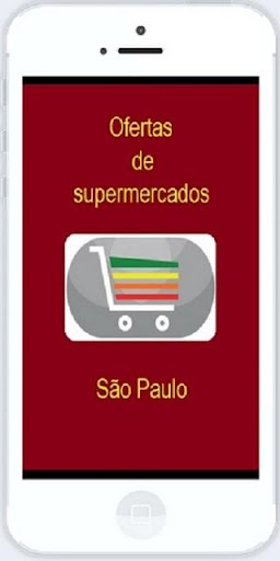 Ofertas de Supermercados SP