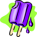 Popsicle Time icon