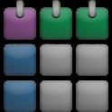 SaTurnos Free Calendar icon