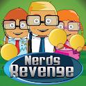 Nerds Revenge Pro icon