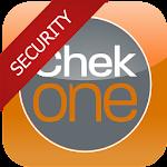 ChekOne Guard Tour
