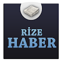 Rize Haber