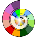 HourColor-Shell icon