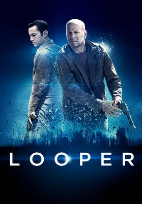 Looper - Movies & TV on Google Play