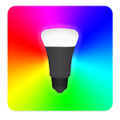 Colorful (for Philips Hue)