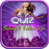 Quiz Clothing & Fashion Style