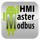 HMI MASTER MODBUS (H.M.I.M.M.)