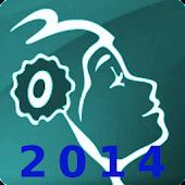 Calcul Impôts 2014