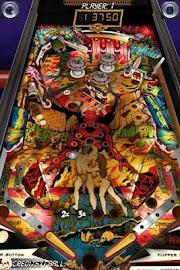 Pinball Arcade Screenshot 31