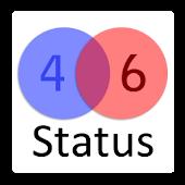 IPv6 Status