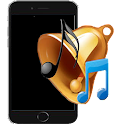 Hits iPhone Ringtones icon
