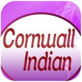Cornwall Indian Directory