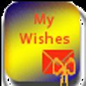 DesignMyWishTrail logo