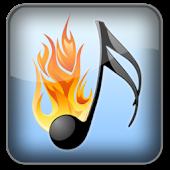 Song Match: 2011