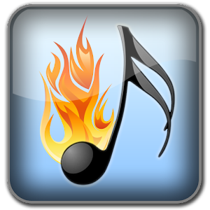 Song Match: 2011 for PC and MAC