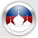 FREE Russian by Nemo icon