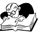 GRE Vocabulary Expert Pro icon