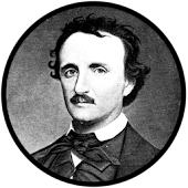 Ghost Stories Edgar Allan Poe