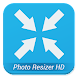 Resize Me! Pro - Photo & Picture resizer