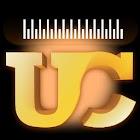Universal Converter icon