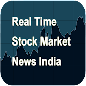 Stock Market News India