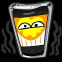 초간단진동기 icon