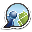 Talkdroid Messenger Free icon