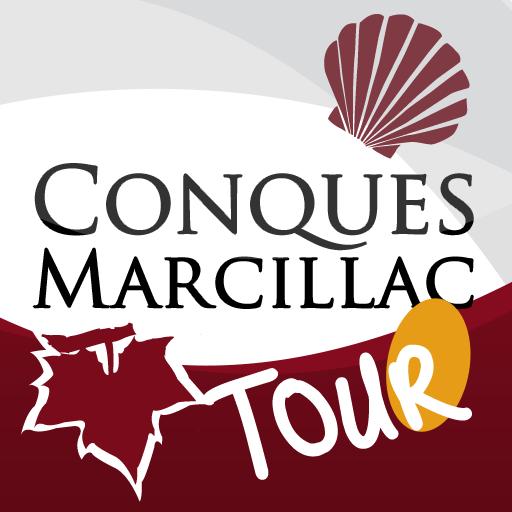 Conques Marcillac Tour