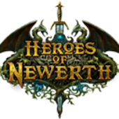 Heroes of newerth Guidebook