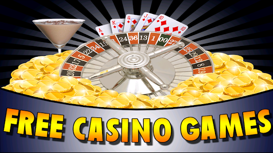 free download casino games for pc