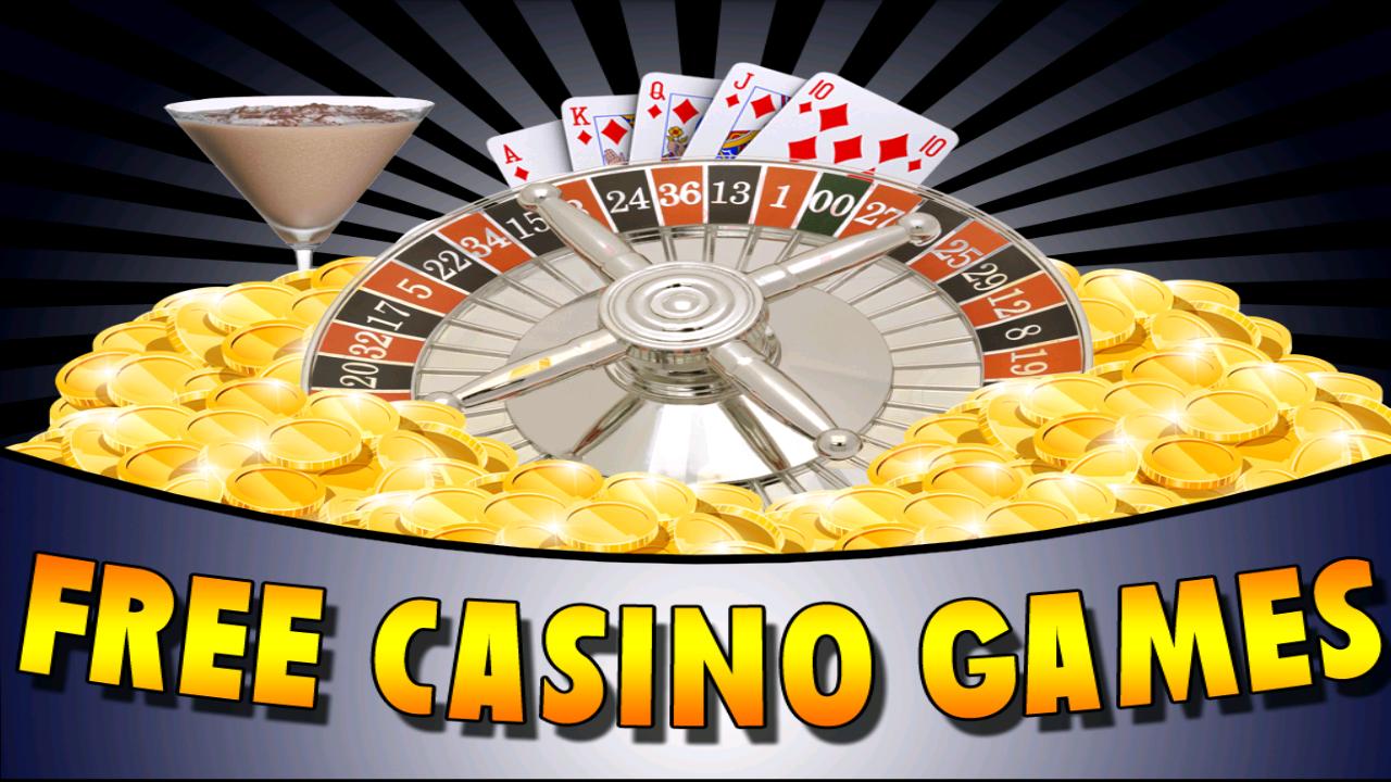 900 west casino road everett