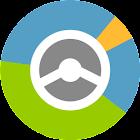 Stoneridge Duo Mobile icon