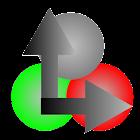CalcVector Demo icon