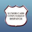 Luxor Cab icon