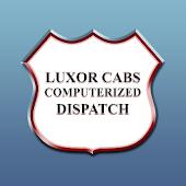 Luxor Cab