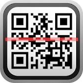 Qr code Reader&Generator