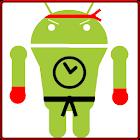 Boxe / Interval Timer icon