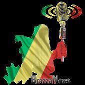 Brazza News Radio