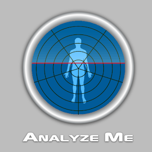 AnalyzeMe