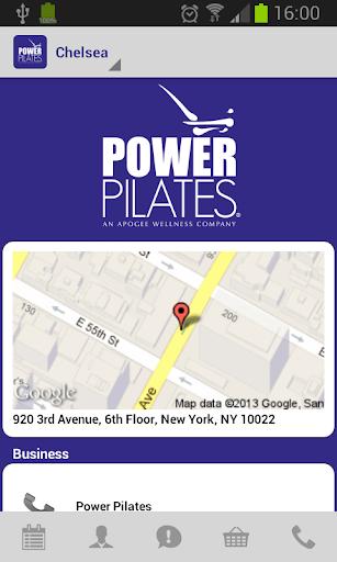 玩健康App|Power Pilates免費|APP試玩