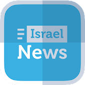Israel News - Newsfusion