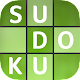 Sudoku Download for PC Windows 10/8/7