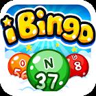 Bingo - Free Bingo Casino icon