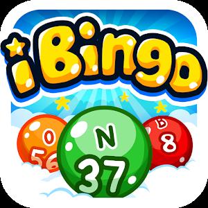 Bingo - Free Bingo Casino 1.2.4 Icon
